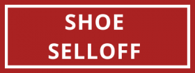 SHOE SELLOFF EVENT (2)